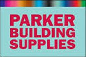 Parker Building logo and link